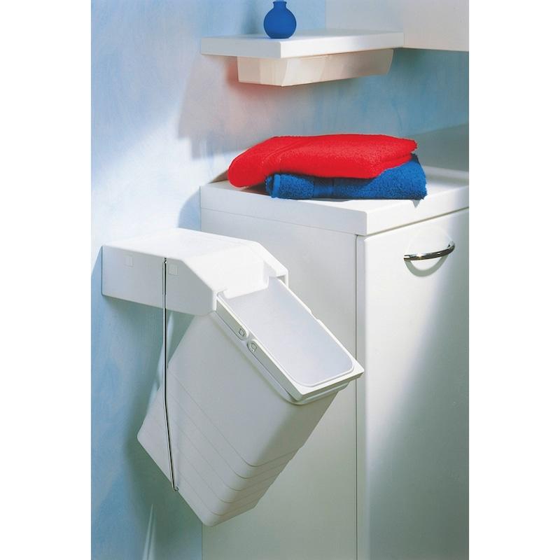 Abfallsammler - 3