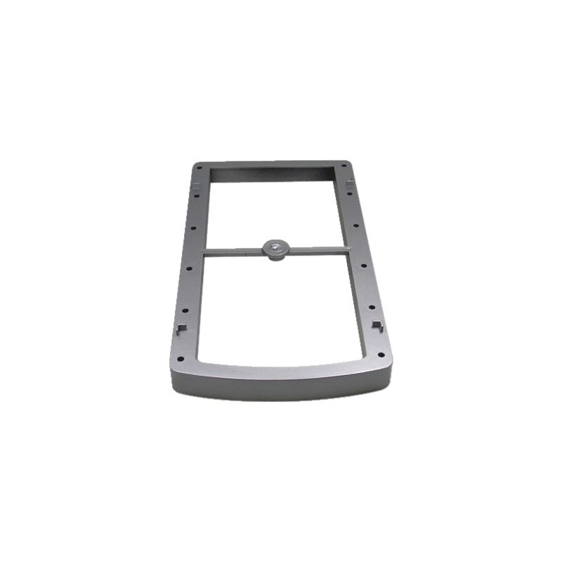 Distanzplatte für Kleiderlift KL 10 A - 1