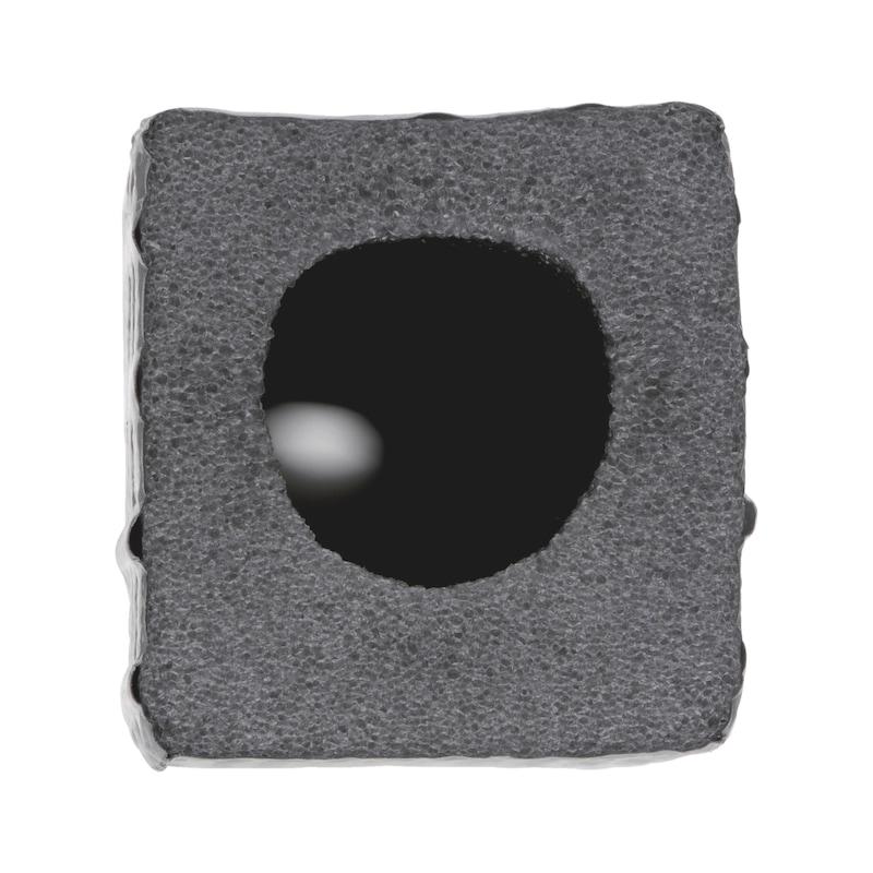 FLEXEN<SUP>® </SUP>Exzenterblock Compact - 2
