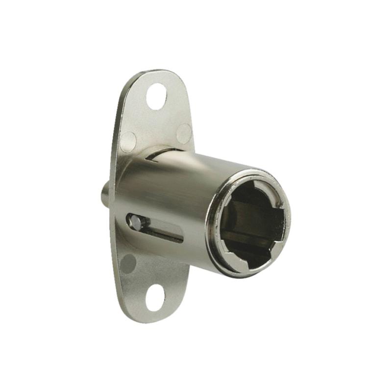 Druckzylinder MS 5000 - 3