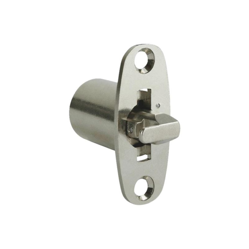 Druck-Drehzylinder MS 5000 - 1
