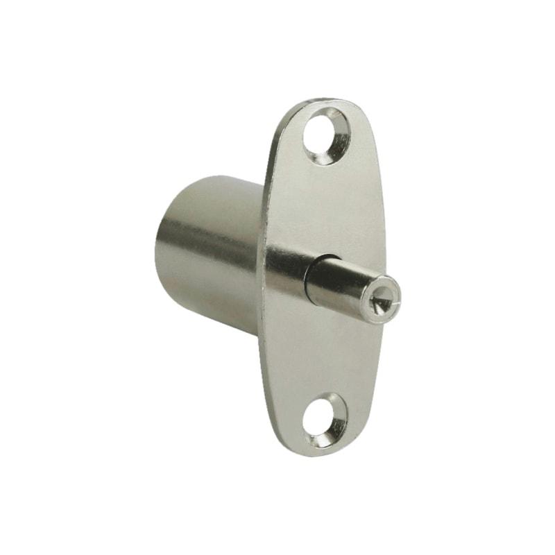 Druckzylinder MS 5000 - 1