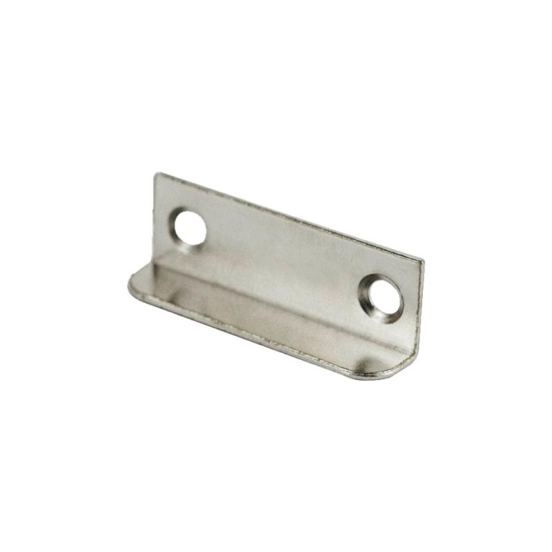 Angle locking plate, small MS 5000 - 1