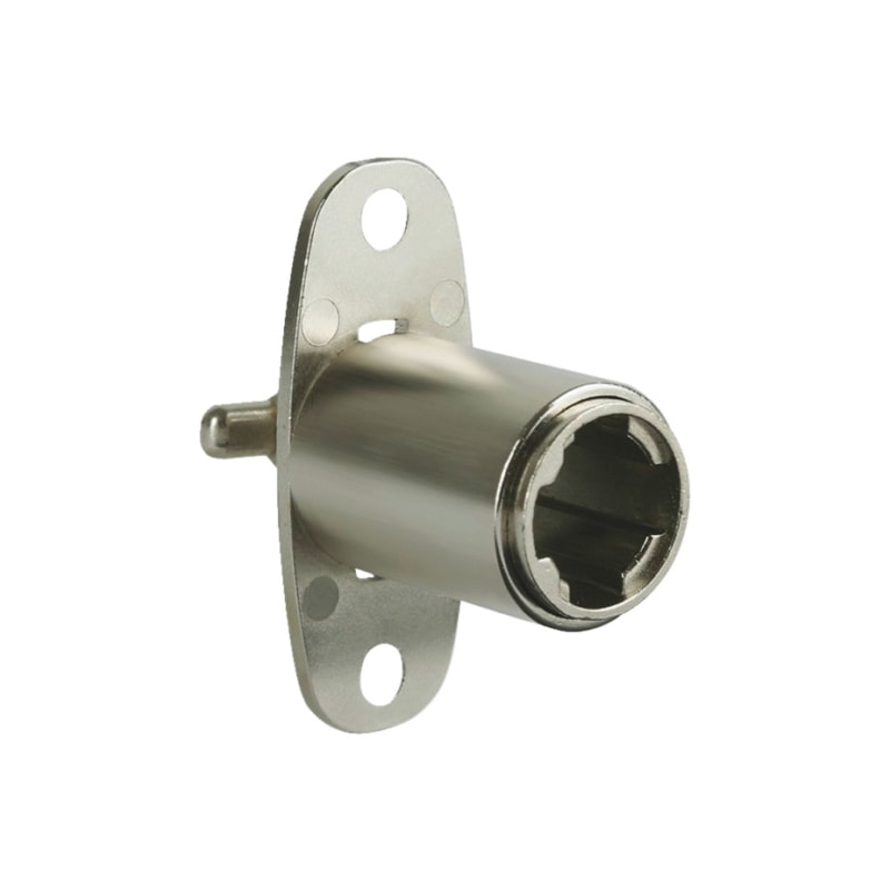 Druck-Drehzylinder MS 5000 - 3