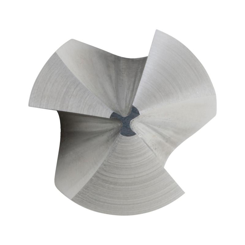 Kegelsenker EU VHM 90° DIN 335 C Sortiment - 2