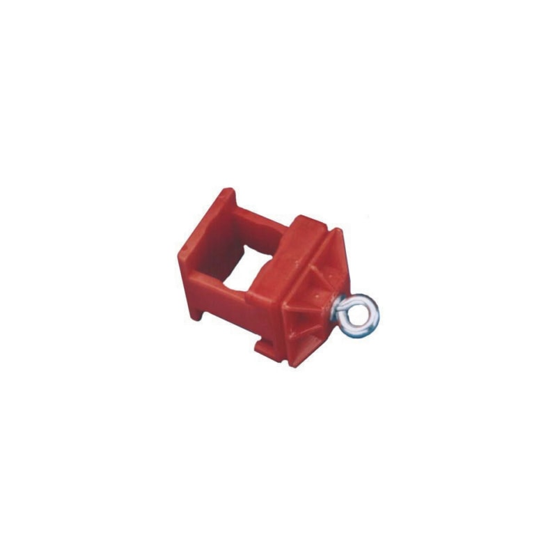 Clip Type K1 - AY-CLAMP-TRAFFSIGN-TYPEK1