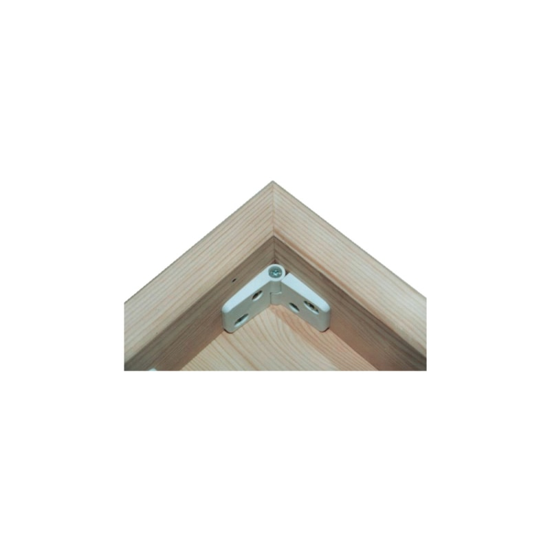 Winkelverbinder Spez-V - 5