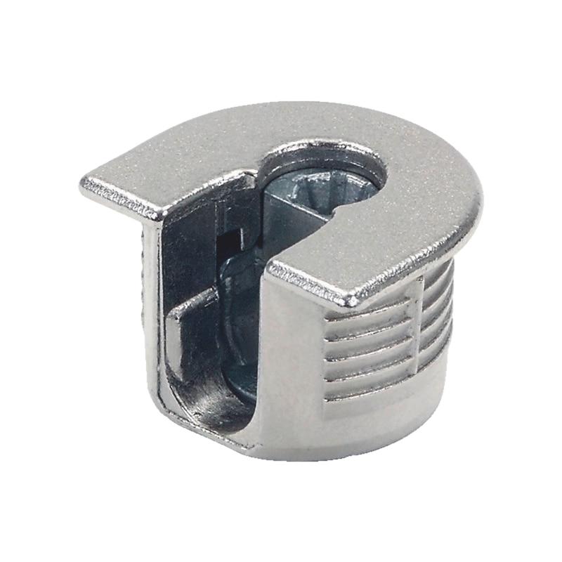 Ligador SV 20 - LIGACAO SV20 SIMPLE AW19MM
