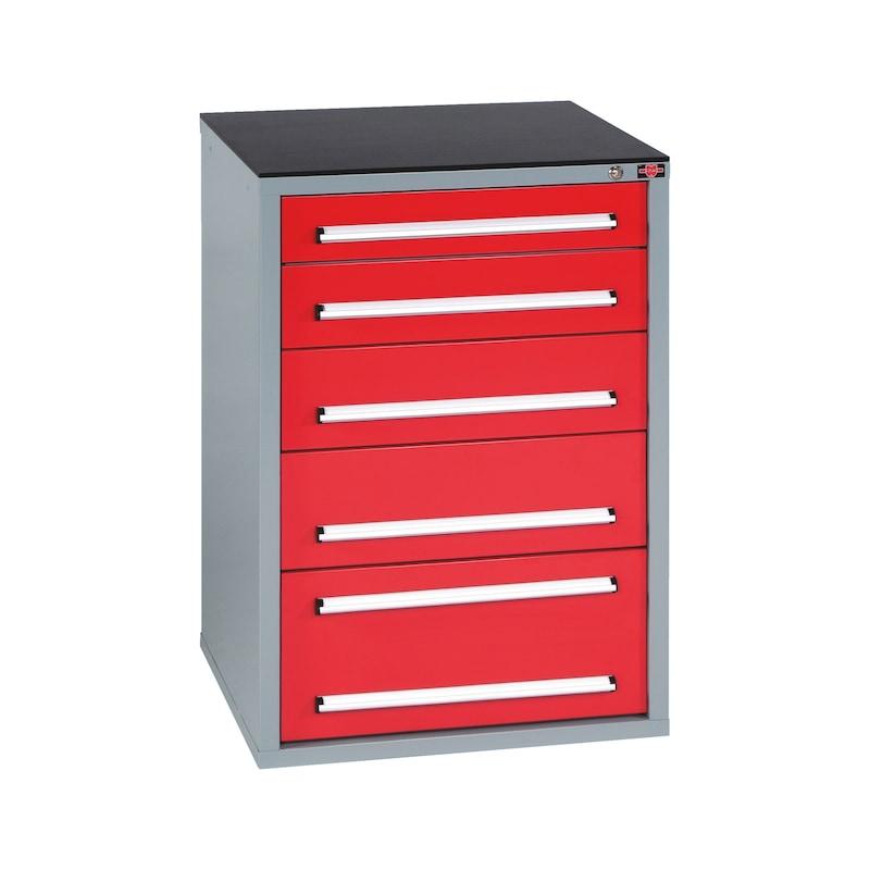 Schubladenschrank PRO 700 - 1