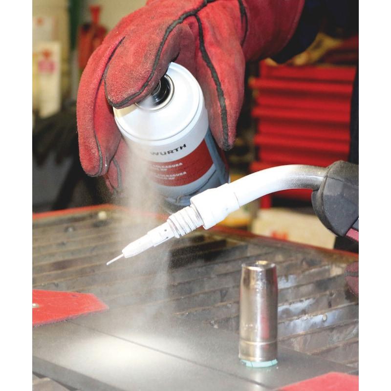 Welding spray, ceramic, HP - 2