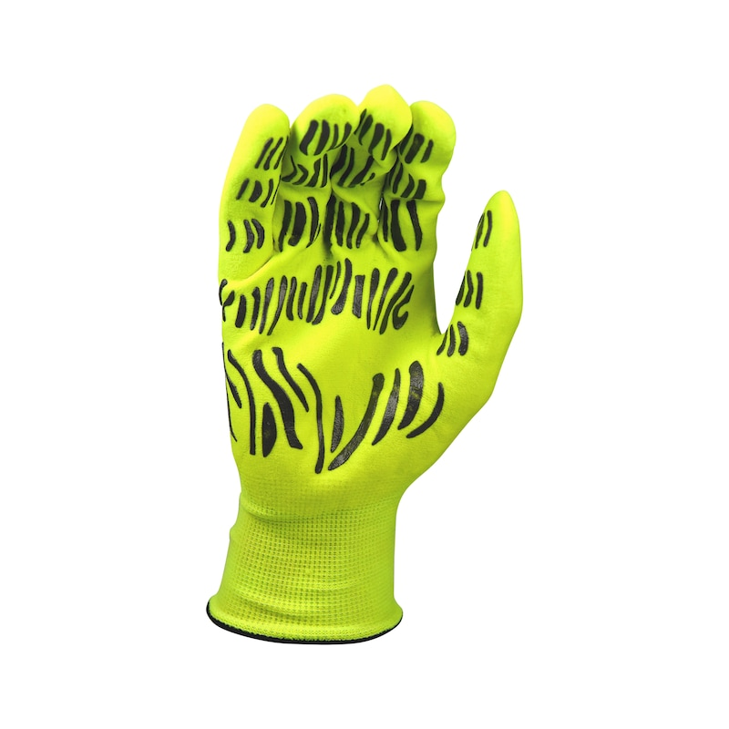 Ochranné rukavice Tigerflex High-Lite Cool - 2