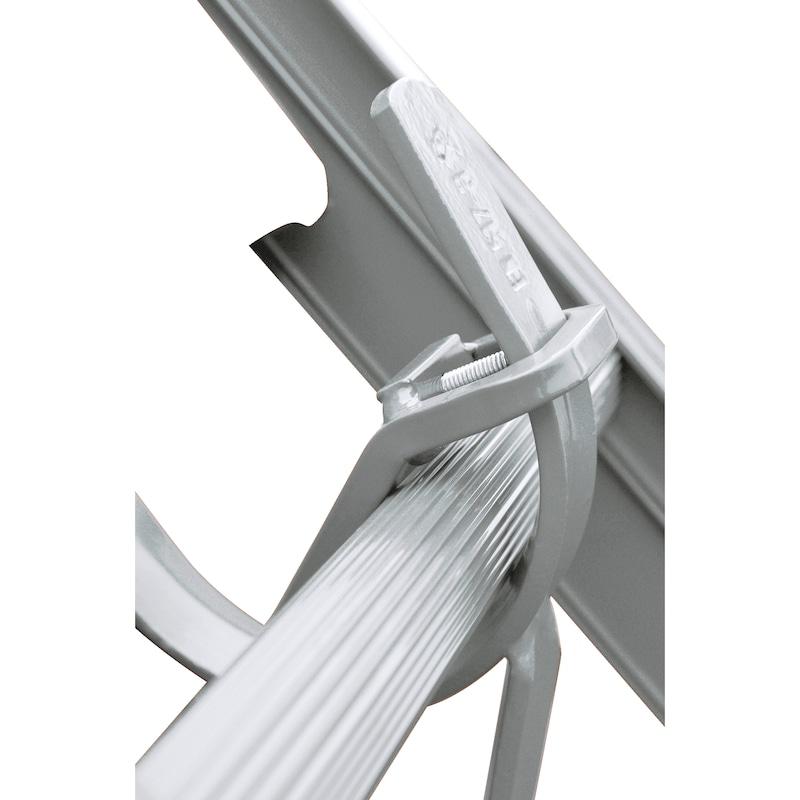Haltefinger - 2