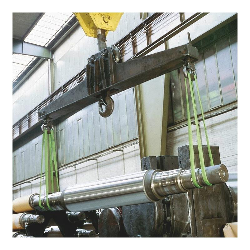 Round sling - RDSLNG-EN1492-2000KG-L1500MM