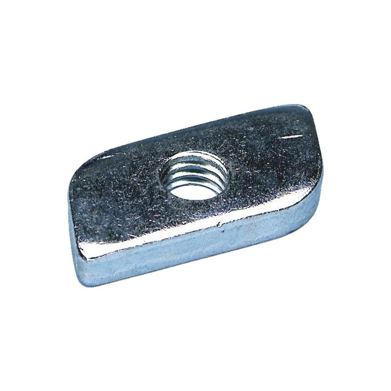 VARIFIX<SUP>® </SUP>sliding nut - 1