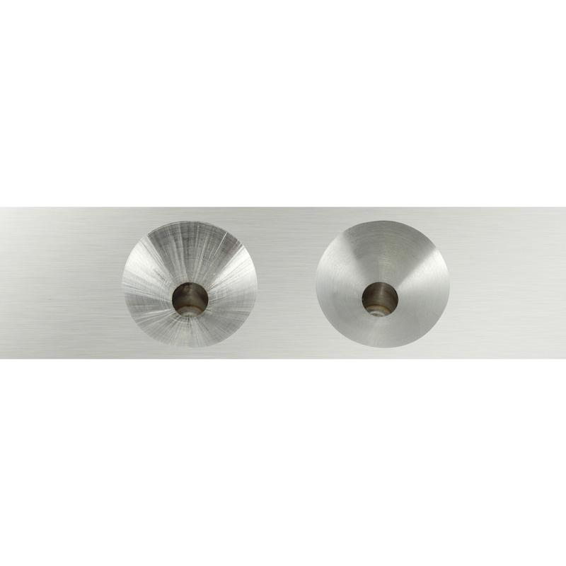 Kegelsenker EU HSCo 90° DIN 335 C - 5