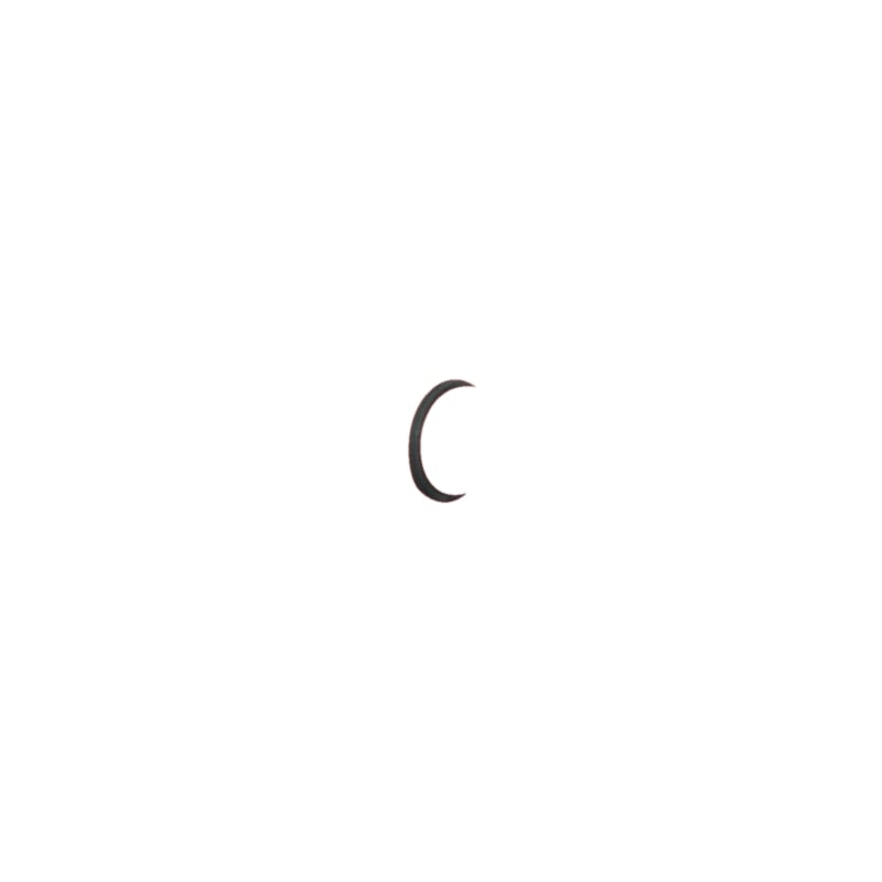 Window installation rails W-ABZ - 8
