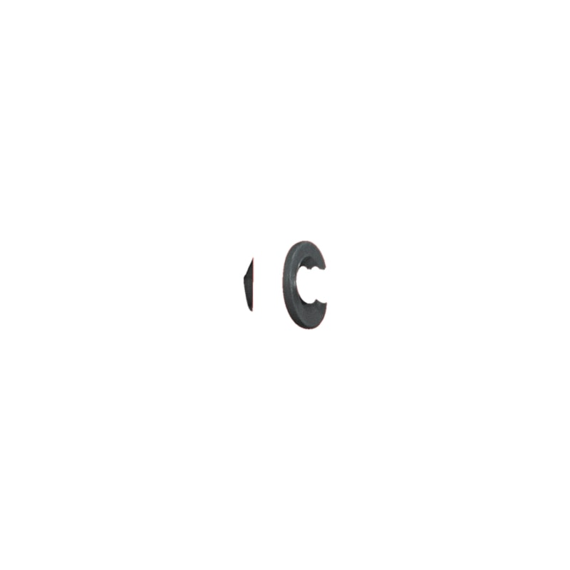 Window installation rails W-ABZ - 7
