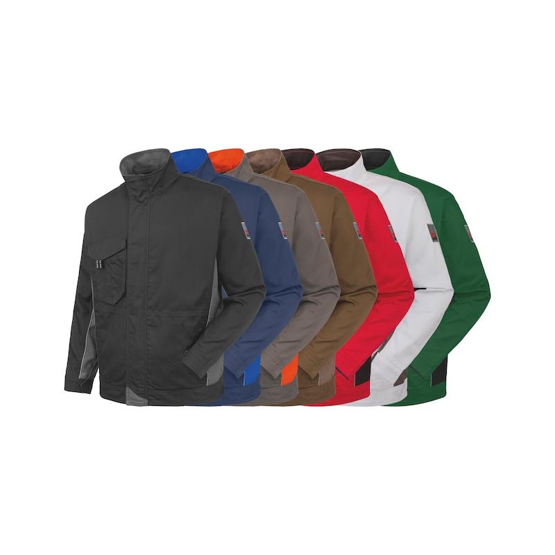 STARLINE<SUP>®</SUP> waist jacket - 0