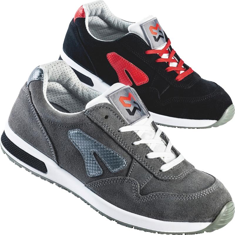 Chaussures de sécurité Jogger S1P