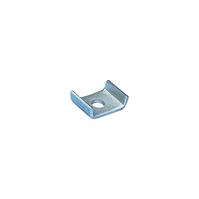 VARIFIX<SUP>®</SUP> Halteklammer - C2C - HALTKLR-PRFL36-A4-D10,5MM
