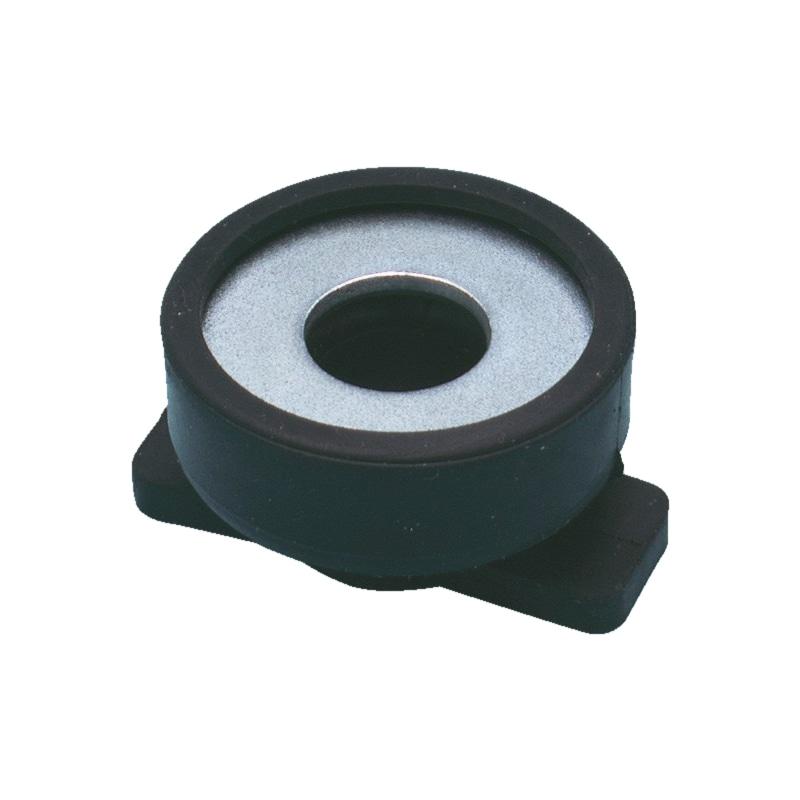 VARIFIX<SUP>® </SUP>Schalldämmelement - C2C - 1