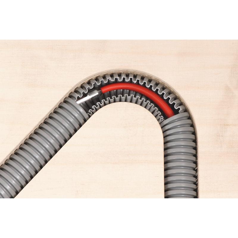 Metallspirale 4 mm - 2