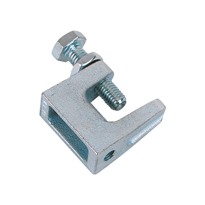 VARIFIX<SUP><SUB>®</SUB></SUP> Trägerklammer Standard - 1