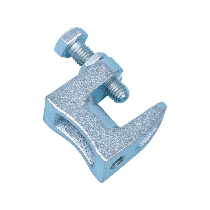 VARIFIX<SUP>®</SUP> Trägerklammer Kompakt - 1