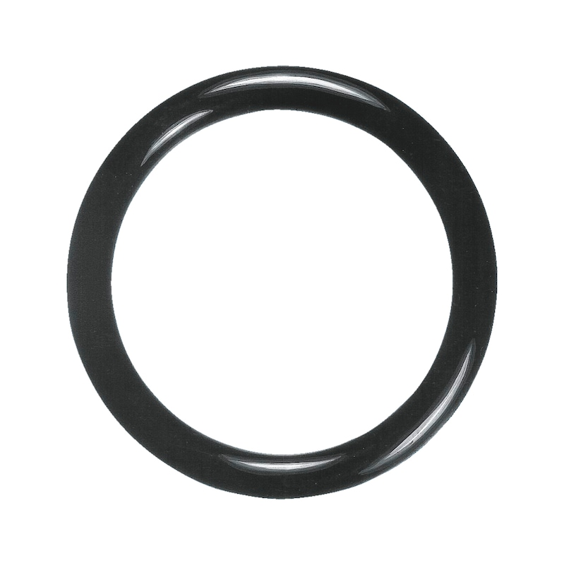 O-ring, imperial - 1