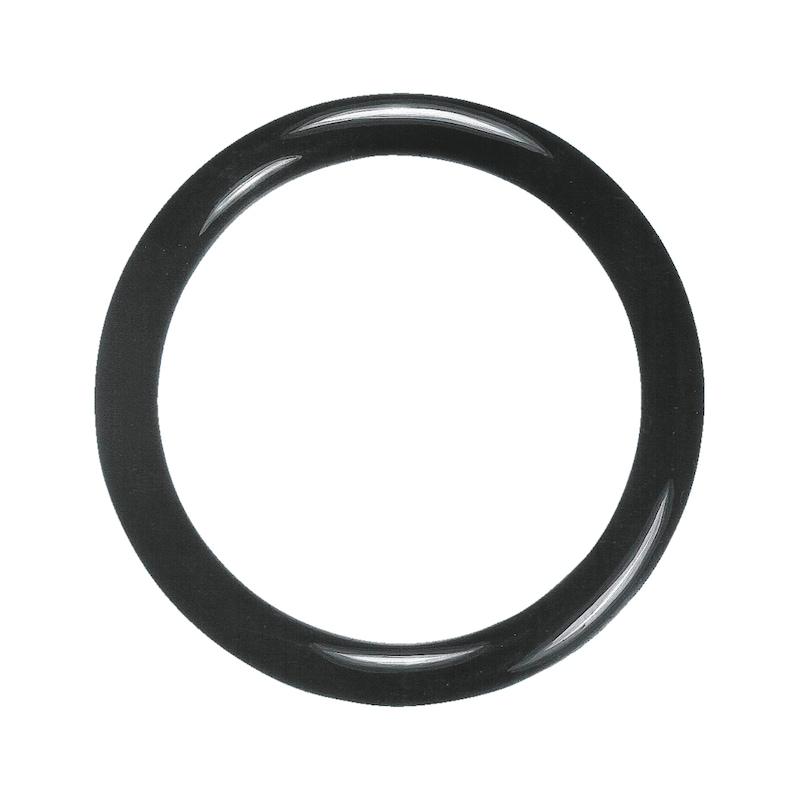 ISO 3601 Perbunan70 metrik - RG-O-ISO3601-NBR70-262,00X2,00