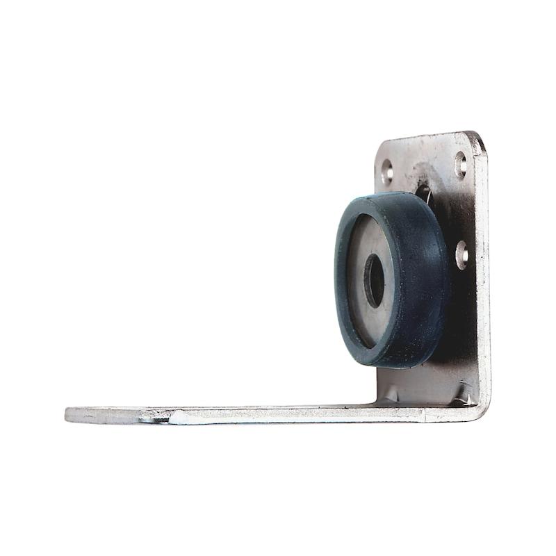 VARIFIX<SUP>® </SUP>Luftkanal-Montagewinkel Form L - C2C - 1