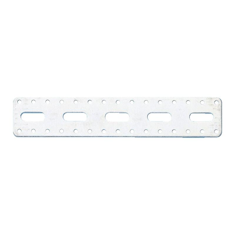 VARIFIX<SUP>® </SUP>Verlängerungsteil - 1