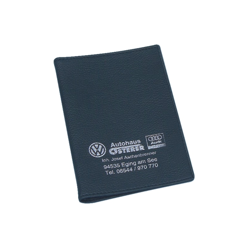 Driving licence wallet Classic - 1