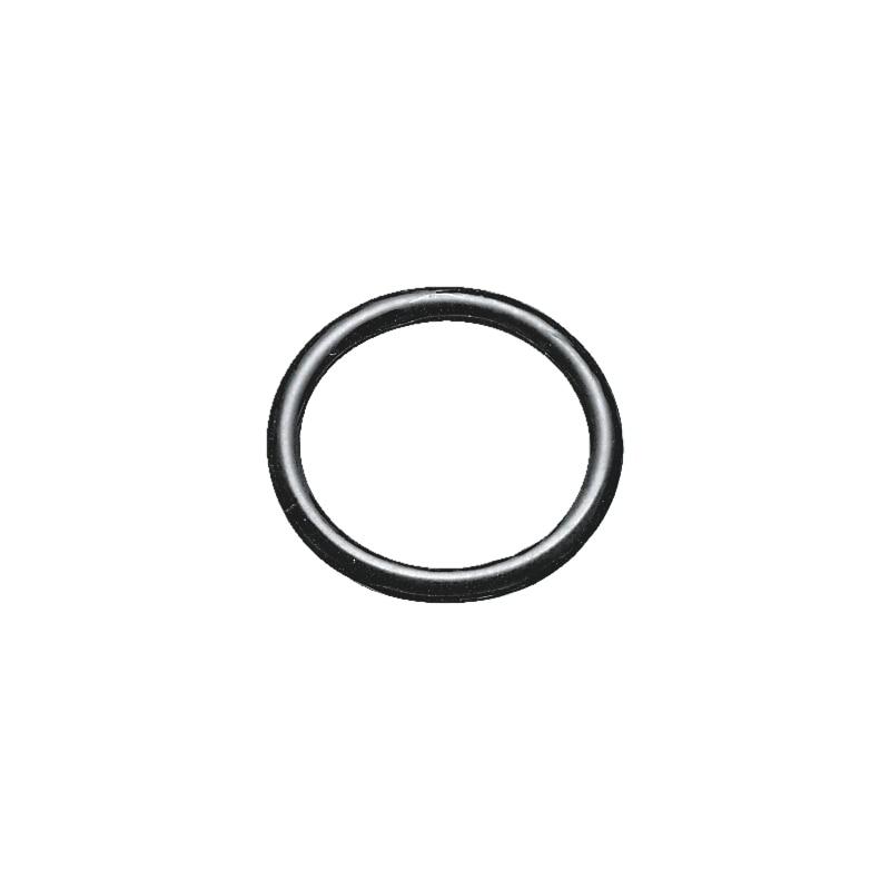 Dichtring Kupferfülldichtung Form C - RG-DI-DIN7603-CU-C-ASBESTFREI-60X68