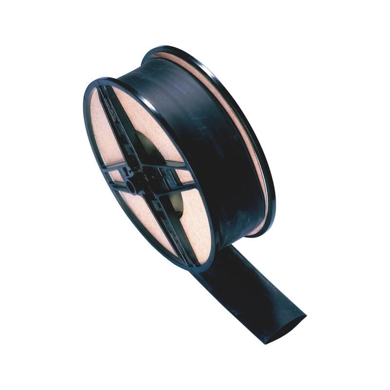 Wärmeschrumpfschlauch dünnwandig - 3