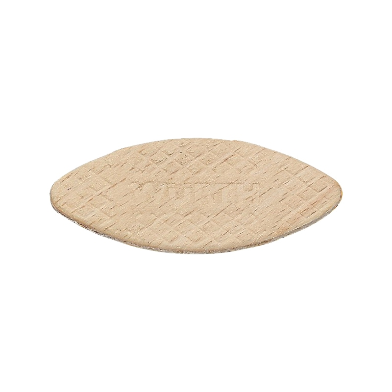 Wood connector plate - 1