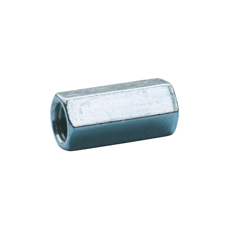 Stahl-Abstandsbolzen - 1
