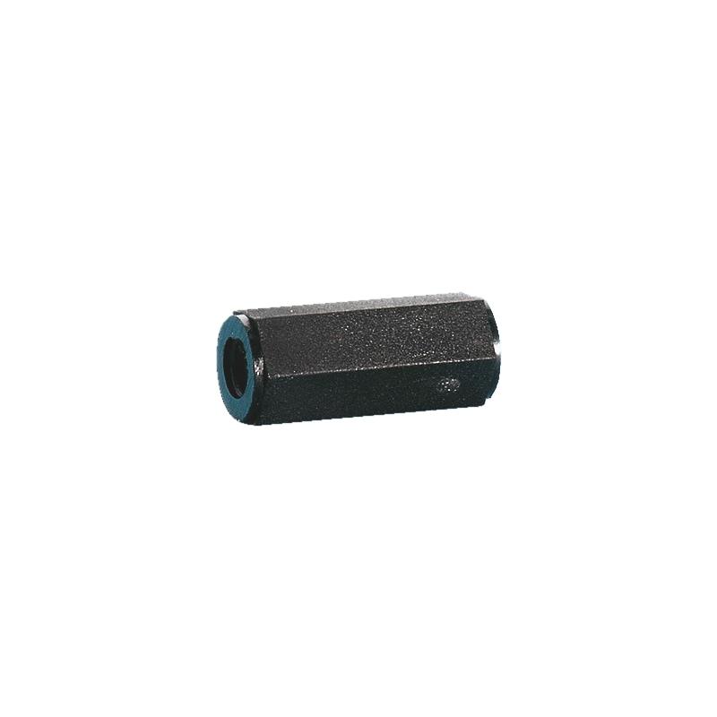Kunststoff-Abstandsbolzen - 1