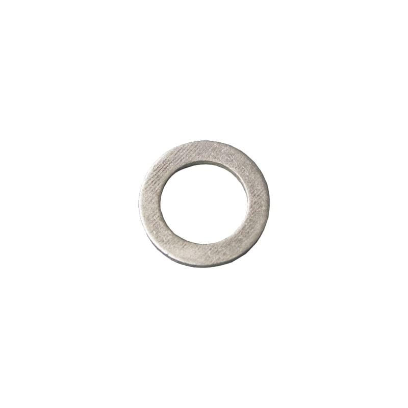 ハンドクリーナー・プラス - アルミシールワッシャー 14X22