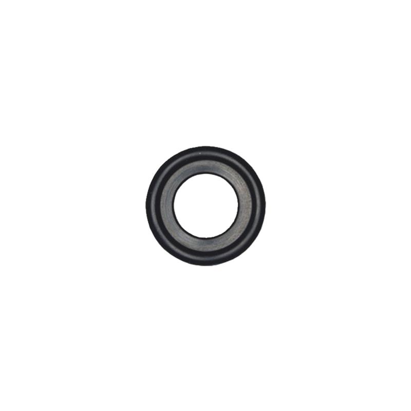 シールリング - ゴムドレンパッキング 11X21X2.5