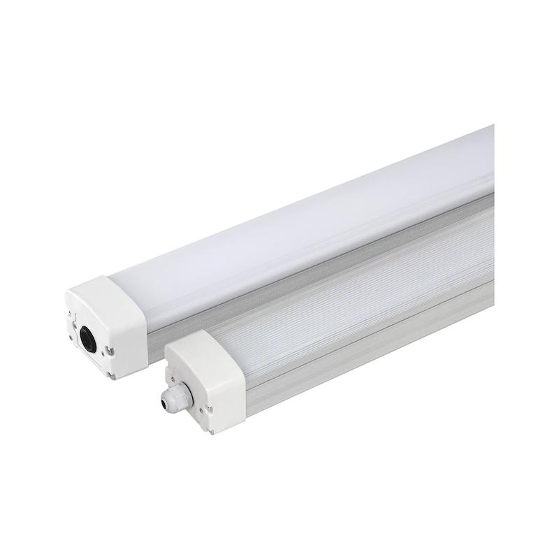 Luminaire LED IP 65