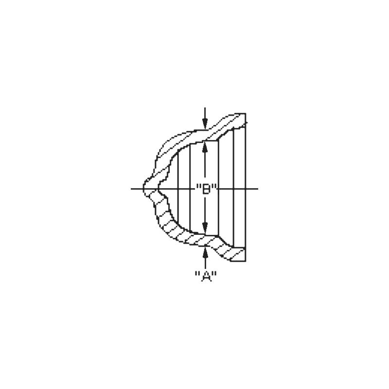 シーリングプラグのセット - エアコンゴミ防止キャップセット 79PCS