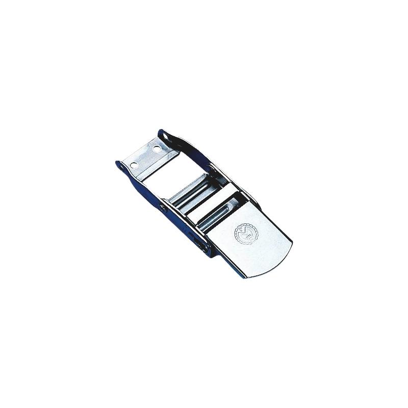 Über-Totpunktspanner - SPN-UEBRTOTPKTSPN-A2-152MM