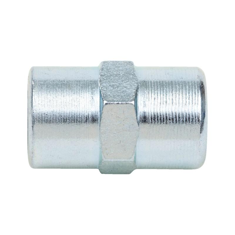 Bremsleitungsverlängerung Typ OAA - 1