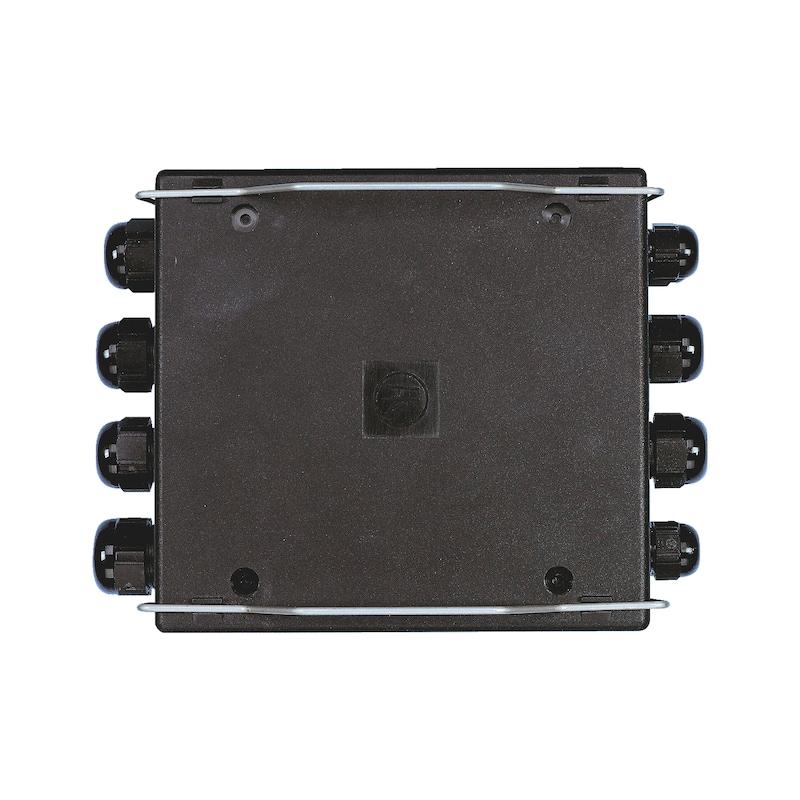 ADR-Kabelverbindungsdose - 2