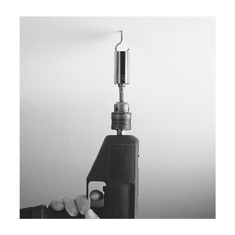 Douille universelle - 5