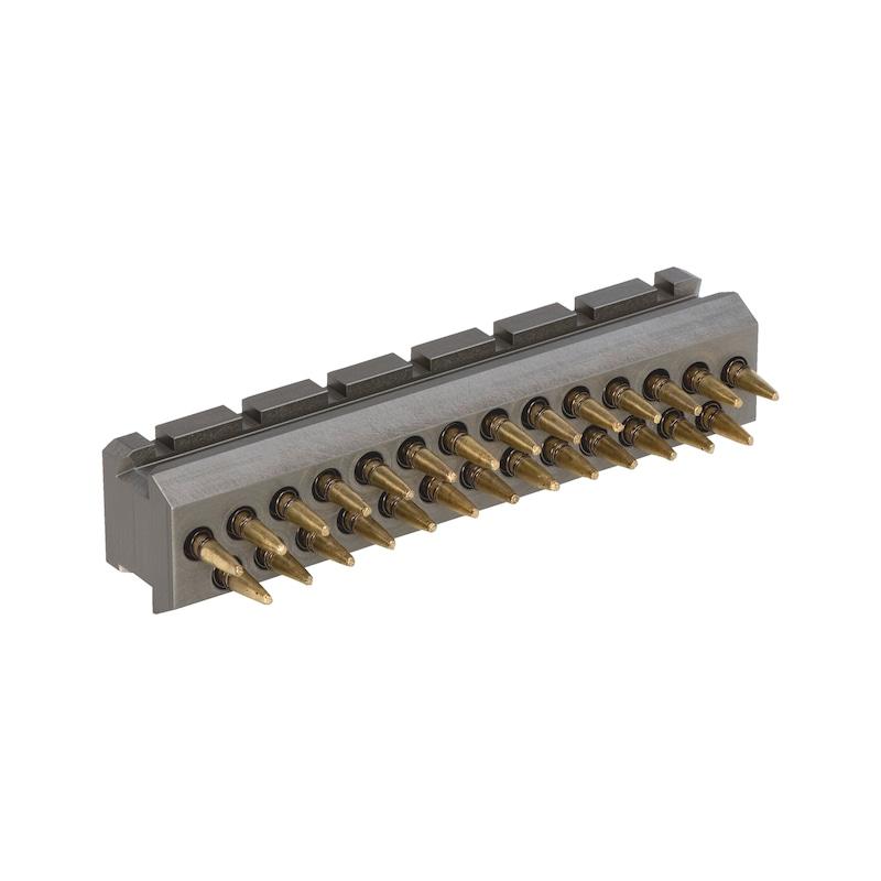 Zugelektrode PinPuller<SUP>®</SUP>-Power - 1