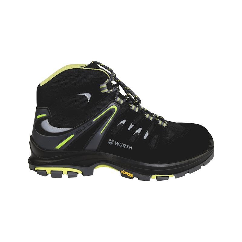 Chaussures de sécurité Flex-Running