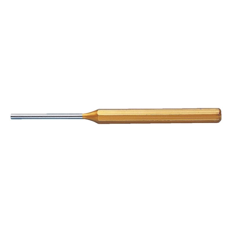 Splinttreiber - SPLTREIB-4MM-L175MM