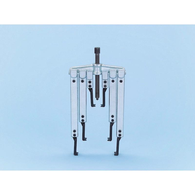 Universal-Abzieher - 1